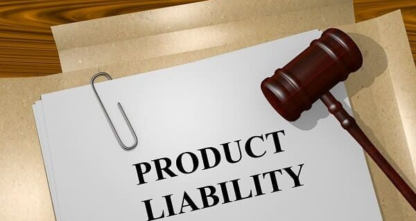 product-liability-law-_600x400